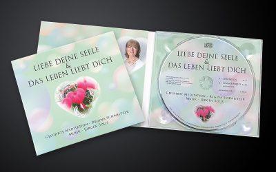 CD_Regina_Schweitzer