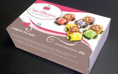 CakeMasters_Verpackung